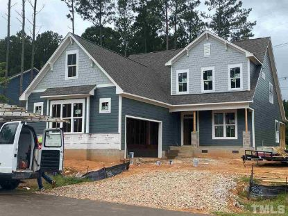 7437 Laurel Crest Drive  Wake Forest, NC MLS# 2334730