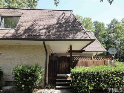 238 Brookberry Circle  Chapel Hill, NC MLS# 2334743