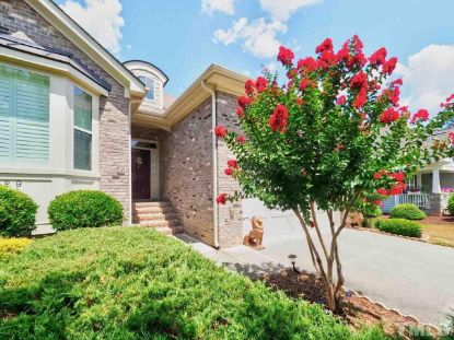 329 Dimock Way  Wake Forest, NC MLS# 2334781
