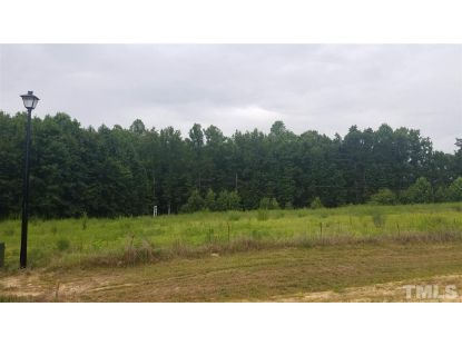 6629 Prescott Shore Drive  Wake Forest, NC MLS# 2335081
