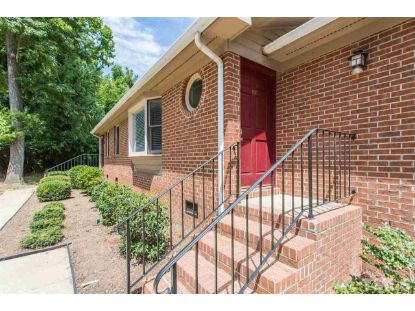 100 New Cooper Square  Chapel Hill, NC MLS# 2335195