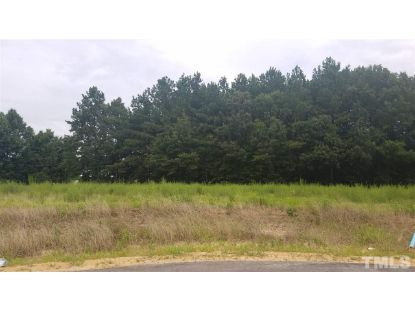 6633 Prescott Shore Drive  Wake Forest, NC MLS# 2335197