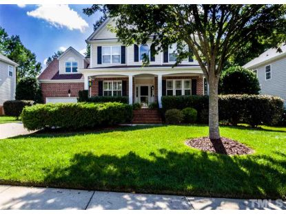 9129 Linslade Way  Wake Forest, NC MLS# 2335212