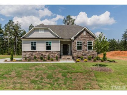 170 Green Haven Boulevard  Youngsville, NC MLS# 2335225