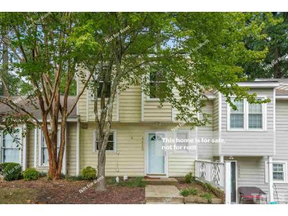 4443 Roller Court  Raleigh, NC MLS# 2335437