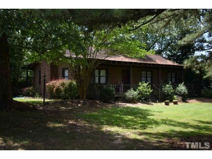 5308 Mitchell Mill Road  Wake Forest, NC MLS# 2335536