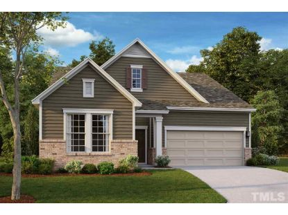 909 Dashwood Drive  Durham, NC MLS# 2335595