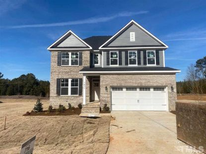 7417 Laurel Crest Drive  Wake Forest, NC MLS# 2335614