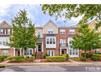 9122 Falkwood Road  Raleigh, NC MLS# 2335739