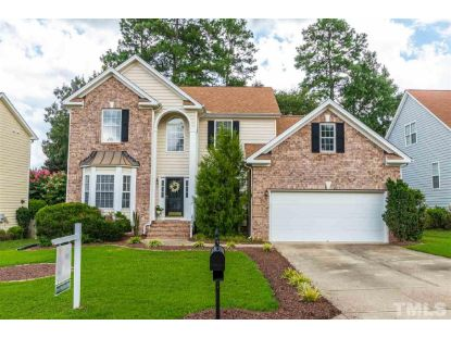 5720 Big Sandy Drive  Raleigh, NC MLS# 2335796