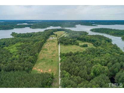 Lot 11 Greenwood Road  Boydton, VA MLS# 2335892