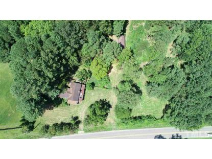 4012 Purnell Road  Wake Forest, NC MLS# 2336311