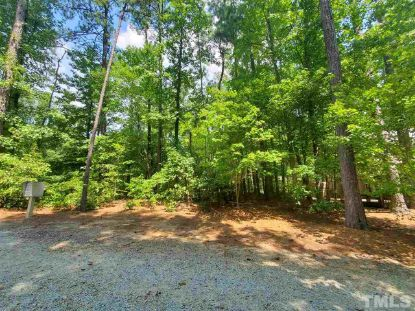 2223A University Drive  Durham, NC MLS# 2336401