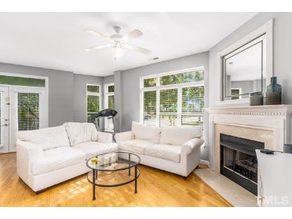 1001 Hillsborough Street  Raleigh, NC MLS# 2336539