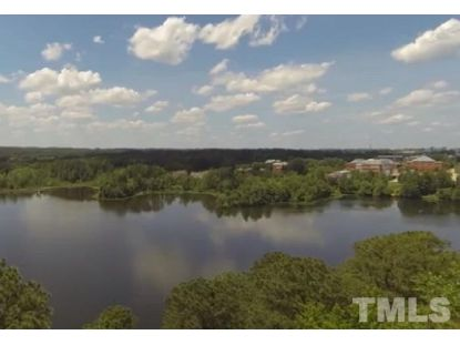 2441 Campus Shore Drive  Raleigh, NC MLS# 2336590