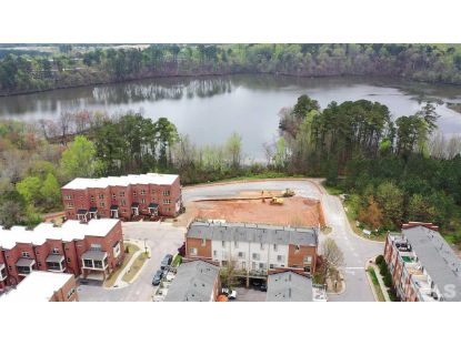 2441 Campus Shore Drive  Raleigh, NC MLS# 2336592