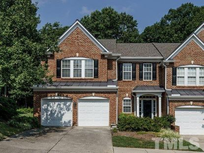 3731 Old Post Road Raleigh, NC MLS# 2336691