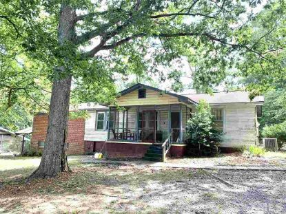 4720 Rose Road  Durham, NC MLS# 2337100