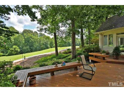 60124 Davie Chapel Hill, NC MLS# 2337107