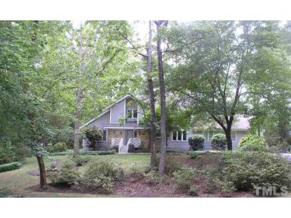 2120 Coleman Place Henderson, NC MLS# 2337333