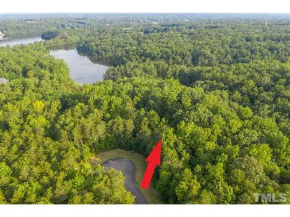 Lot 19 Ferncrest Drive  Roxboro, NC MLS# 2337369