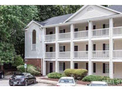1900 Trailwood Heights Lane Raleigh, NC MLS# 2337833