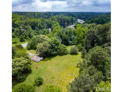 600 N NC 57 Highway  Hillsborough, NC MLS# 2338335