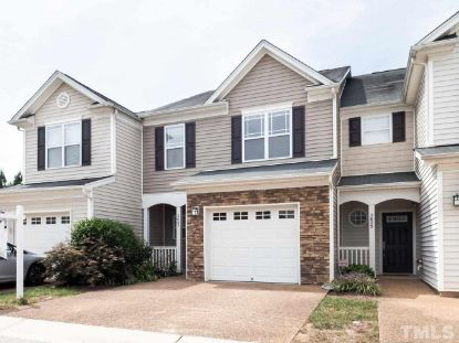 2623 Asher View Court  Raleigh, NC MLS# 2338670