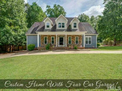 3200 Hickory Road Raleigh, NC MLS# 2339892