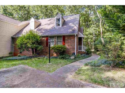 1010 Boathouse Court  Raleigh, NC MLS# 2340322