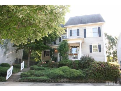 2218 Bellaire Avenue Raleigh, NC MLS# 2340820