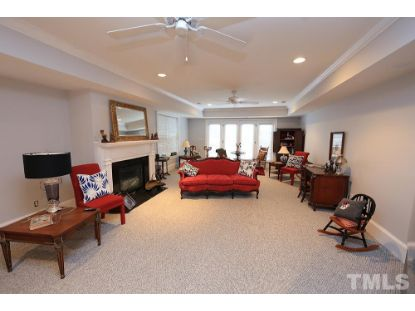 705 Lakestone Drive Raleigh, NC MLS# 2340992