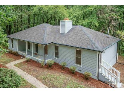 8313 Wanstraw Way  Apex, NC MLS# 2341160
