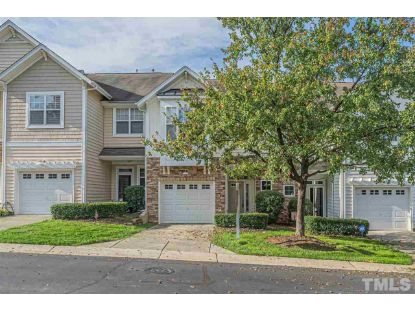 4626 Kings Garden Road Raleigh, NC MLS# 2341472