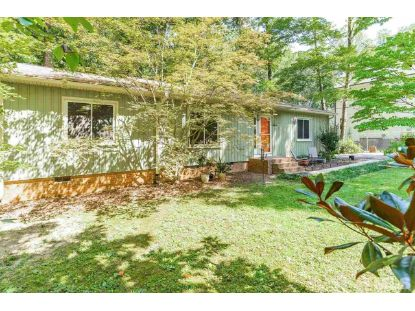 11133 Lakeshore Drive  Raleigh, NC MLS# 2341723