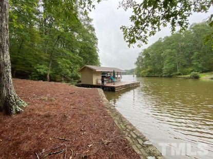 Hidden Hills Road  Roxboro, NC MLS# 2341829
