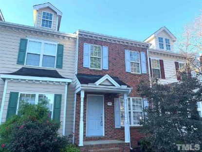 2725 Sterling Park Drive Raleigh, NC MLS# 2341974