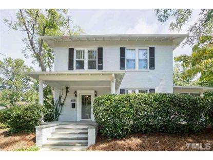 2012 Glenwood Avenue Raleigh, NC MLS# 2342207