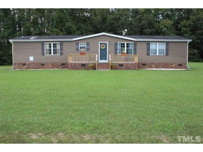 517 Deer Flag Lane  Clayton, NC MLS# 2342406