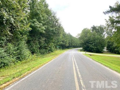 Plum Nutty Road  Henderson, NC MLS# 2342622
