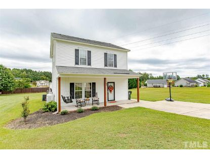 517 Wendell Falls Parkway  Wendell, NC MLS# 2342710