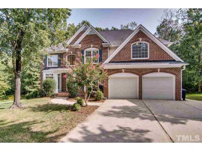 413 Englewood Drive  Chapel Hill, NC MLS# 2343149