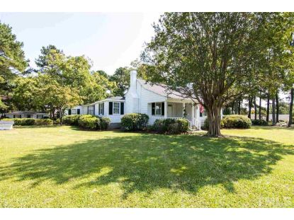 3033 Piney Grove Wilbon Road Fuquay Varina, NC MLS# 2343437