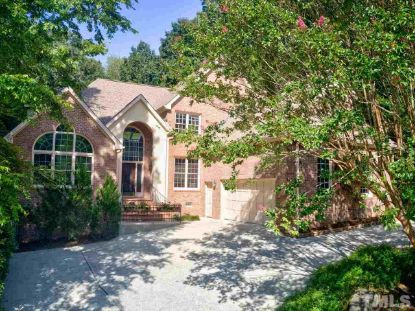 104 San Mateo Place  Chapel Hill, NC MLS# 2343542
