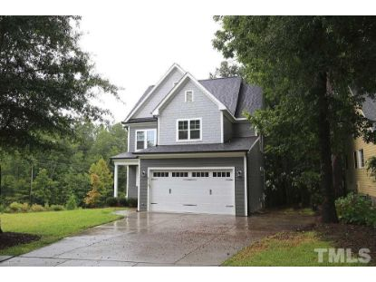 512 Wheddoncross Way Wake Forest, NC MLS# 2343555