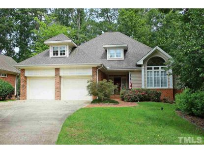 60142 Davie Chapel Hill, NC MLS# 2343603