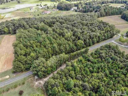 280 Chambers Road Rougemont, NC MLS# 2343698