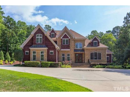 10447 Swain  Chapel Hill, NC MLS# 2343747
