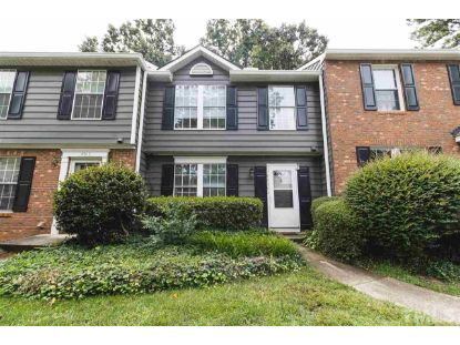 4505 Still Pines Drive  Raleigh, NC MLS# 2343926