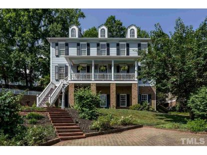 3409 Lassiter Falls Circle Raleigh, NC MLS# 2343941